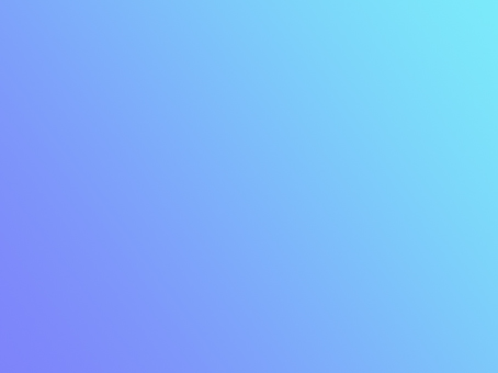 голубого цвета картинки