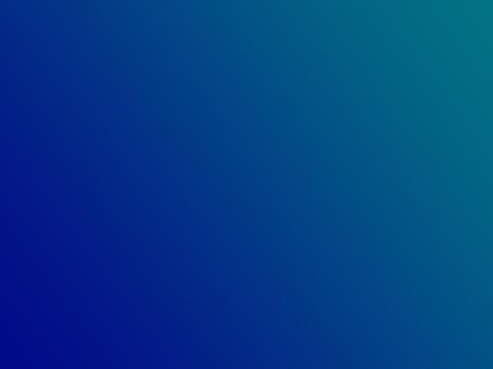 керосиновый цвет фото